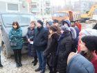 Телепрограмма «Домой Новости» провела экскурсию по новостройкам Сормовского района Нижнего Новгорода 81