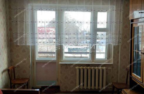 1-komnatnaya-selo-zinyaki-gorodeckiy-rayon фото