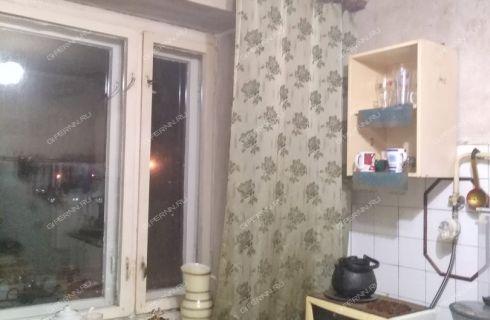 2-komnatnaya-b-r-zarechnyy-d--1 фото