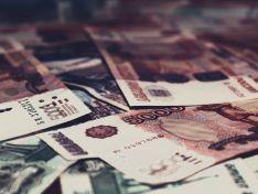 Как накопить на квартиру без ипотеки при зарплате 30 тысяч рублей