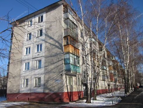 ul-monchegorskaya-6a-k2 фото