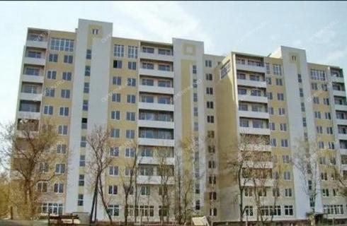 Нижний новгород коммерческая недвижимость купить аренда офисов - складов до 35 м2 ясенево юзао