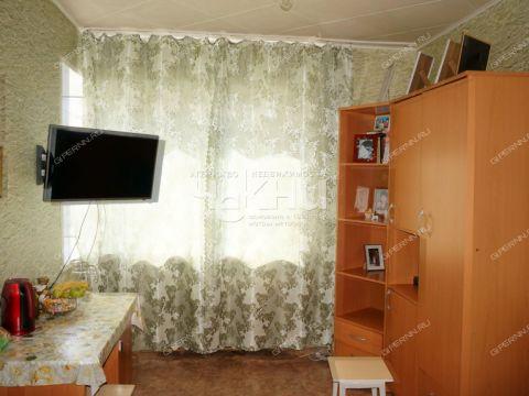 sh-moskovskoe-d-231 фото