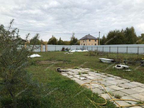 selo-dudenevo-bogorodskiy-municipalnyy-okrug фото