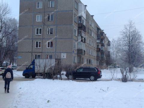 zelenaya-ulica-3a фото