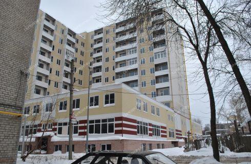 ul-dalnyaya-8 фото