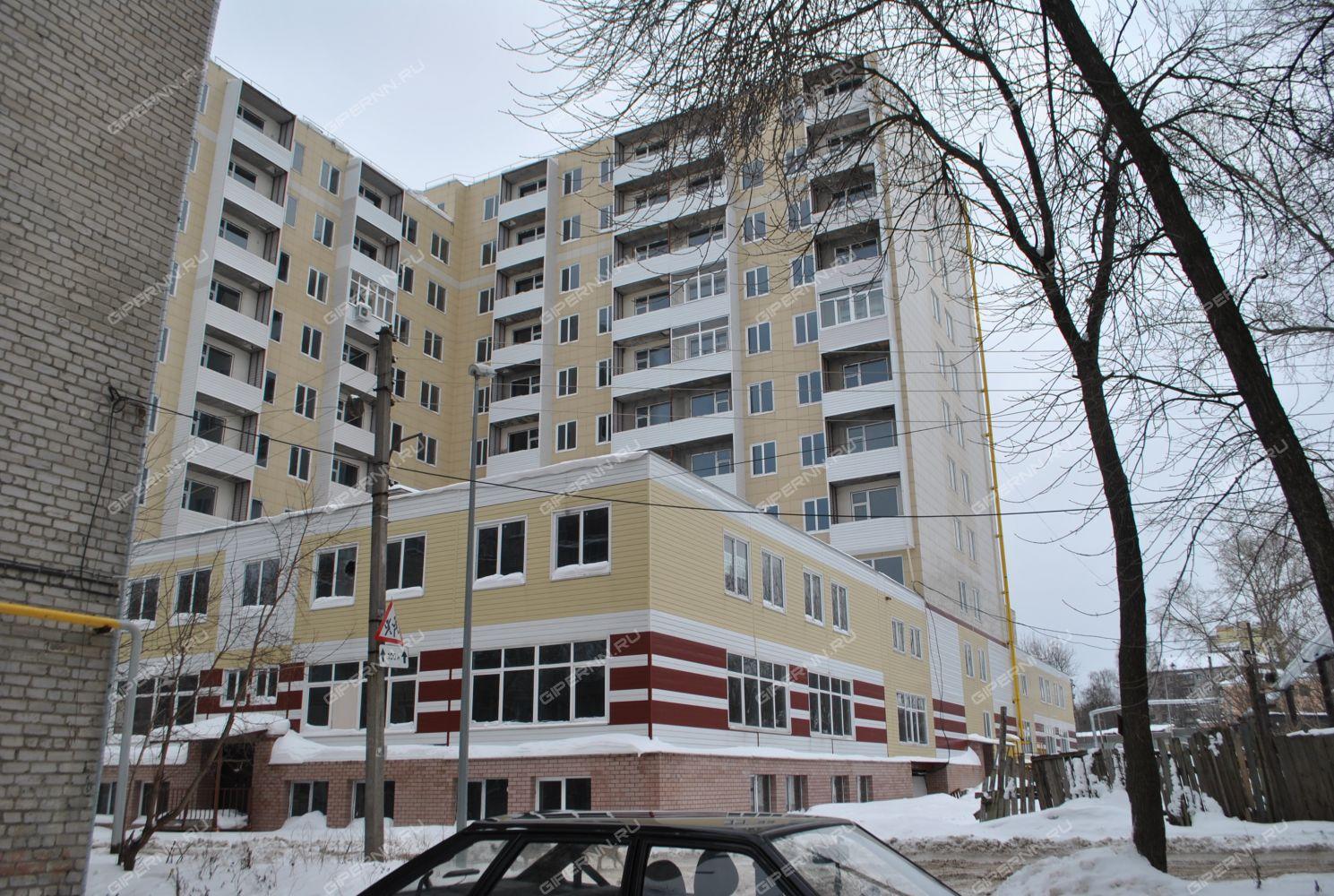 Сайт поиска помещений под офис Дальняя улица аренда коммерческой недвижимости в новосибирске до 50 кв.м
