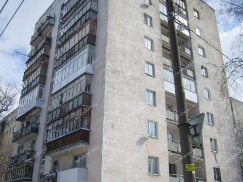 ul-belinskogo-47 фото