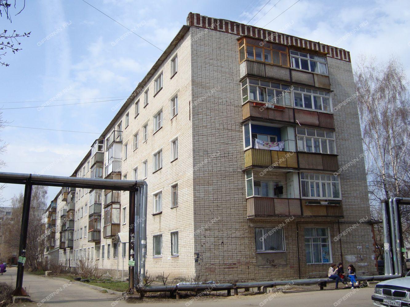 Цена оформления перепланировки квартиры