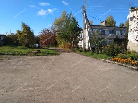 3-komnatnaya-selo-krasnaya-luka-lyskovskiy-rayon фото