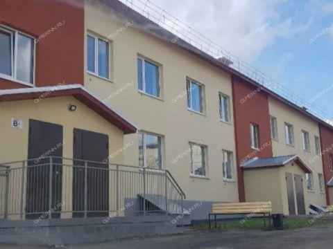 2-komnatnaya-selo-krutoy-maydan-vadskiy-rayon фото
