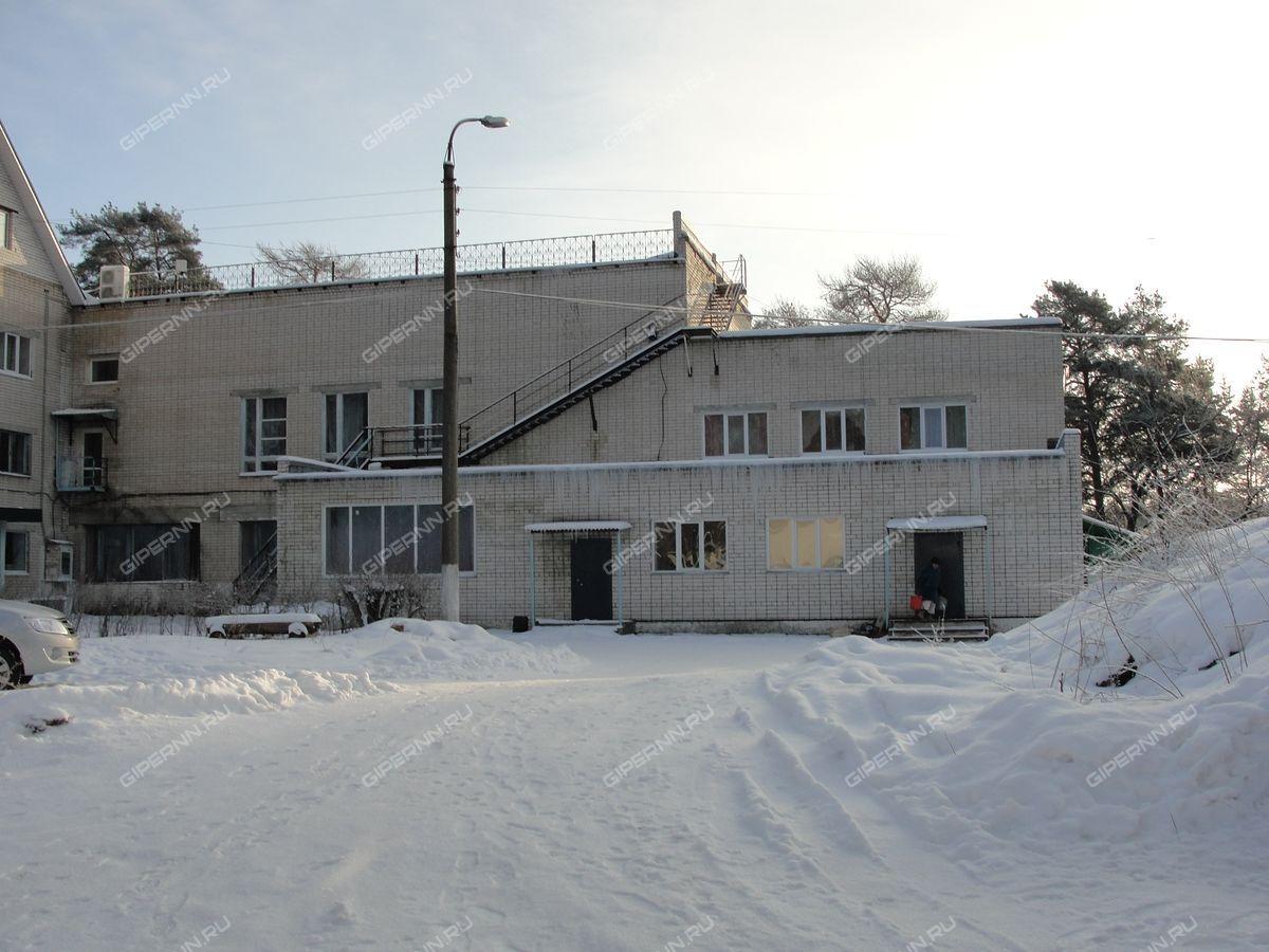 Дома престарелых в дзержинске в нижегородской области частный дом престарелых полтава