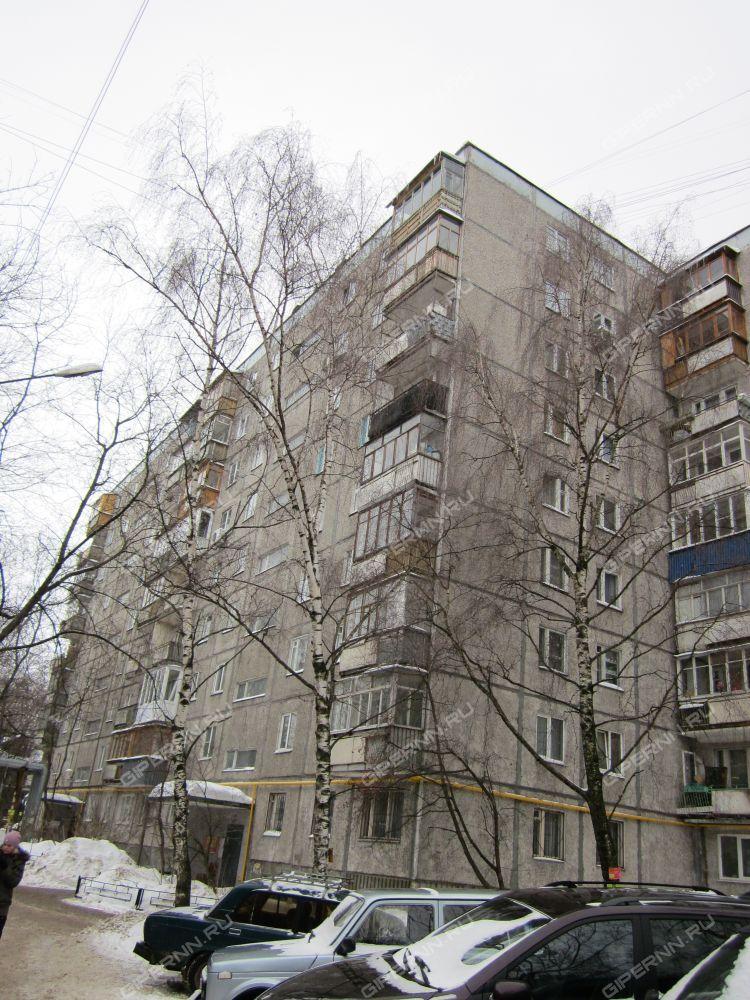 Сайт поиска помещений под офис Трудовая улица снять в аренду офис Новгородская улица
