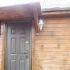 дом на улице Набережная село Тилинино