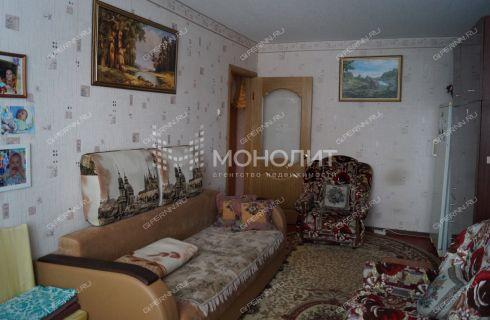 2-komnatnaya-derevnya-prokoshevo-kstovskiy-rayon фото