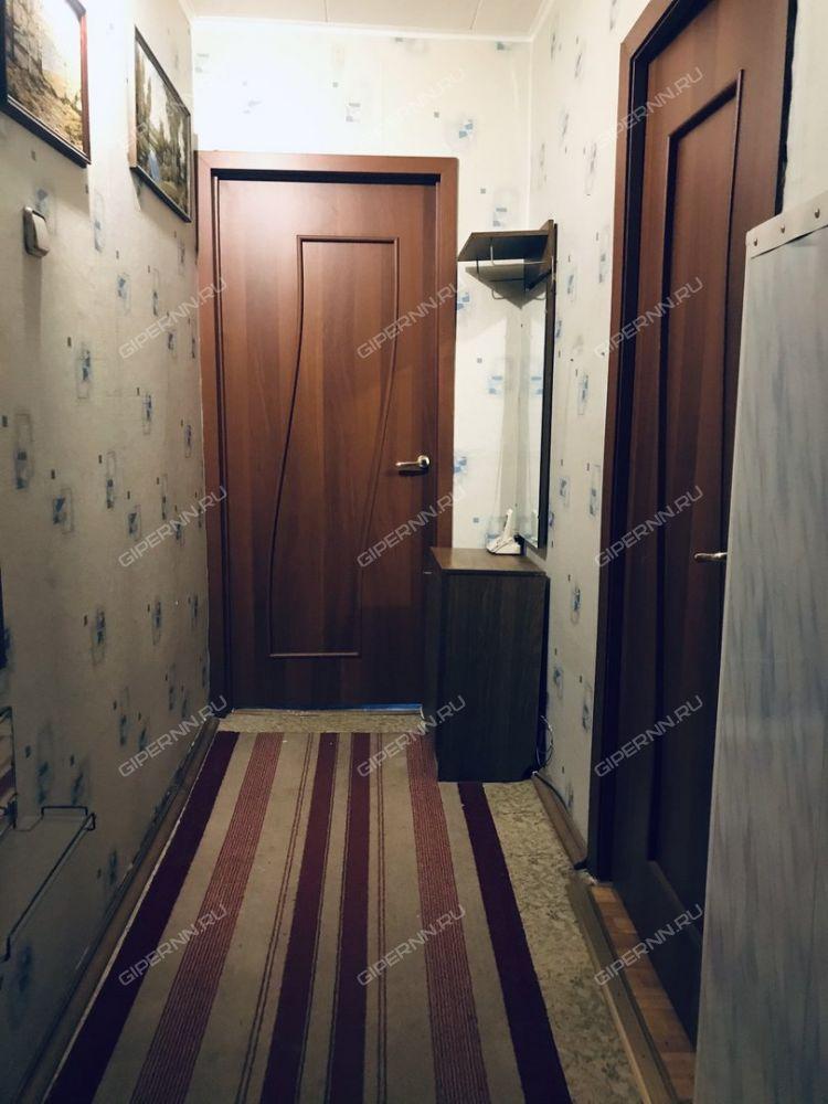 купить двери в бобруйске