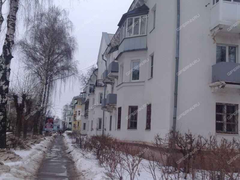 Школьная улица, 3 фото
