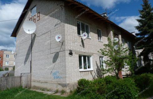 1-komnatnaya-bolshoe-kozino-rabochiy-poselok фото