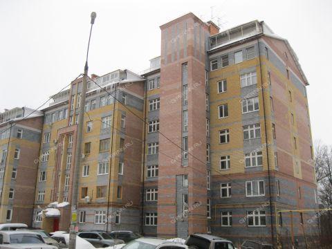 ul-40-let-oktyabrya-5b фото
