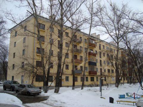 prosp-lenina-23 фото