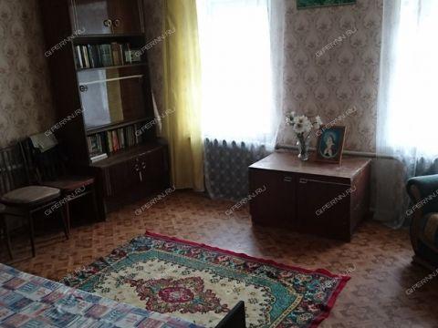 dom-derevnya-nachene-dalnekonstantinovskiy-rayon фото