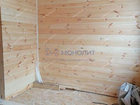 kottedzh-solnechnaya фото
