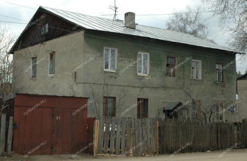 ul-11-ya-dubravnaya-3 фото
