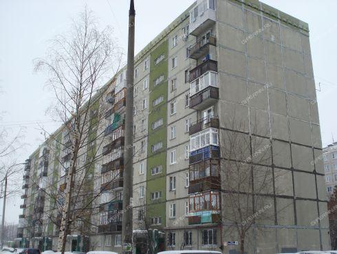 ul-chelyuskincev-19 фото