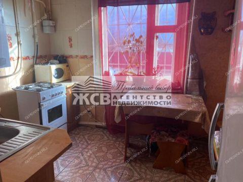 2-komnatnaya-selo-vyazovka-kstovskiy-rayon фото