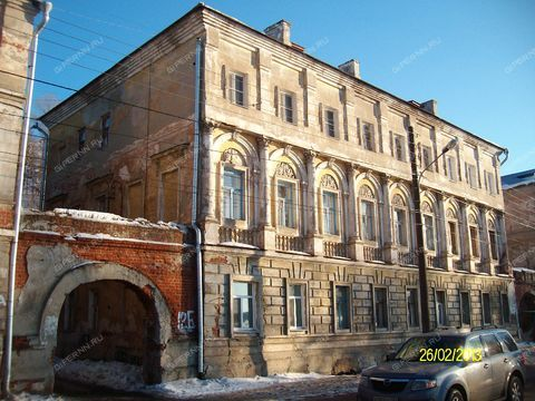 ul-chernigovskaya-12b фото