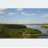 земельный участок 15 соток село Гремячая Поляна
