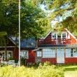 Что нужно знать владельцу участка, чтобы построить на нем дом?