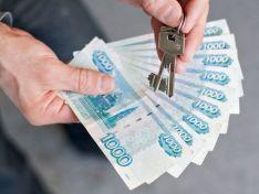 Почему ипотека на 30 лет на самом деле не так страшна