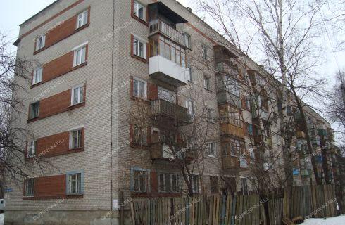 ul-zavodskaya-15-k5 фото