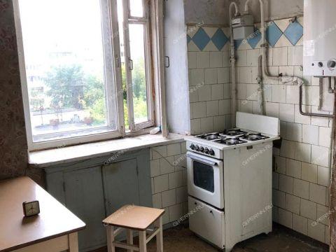 4-komnatnaya-ul-medicinskaya-d-9 фото