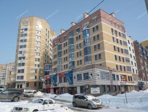 ul-rodionova-193 фото