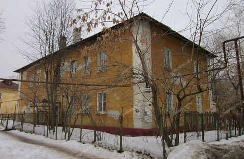 ul-obnorskogo-18 фото
