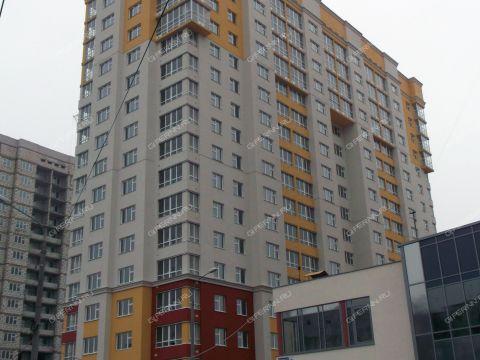 ul-belozerskaya-3 фото