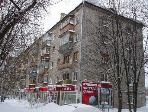 ul-vaneeva-21 фото