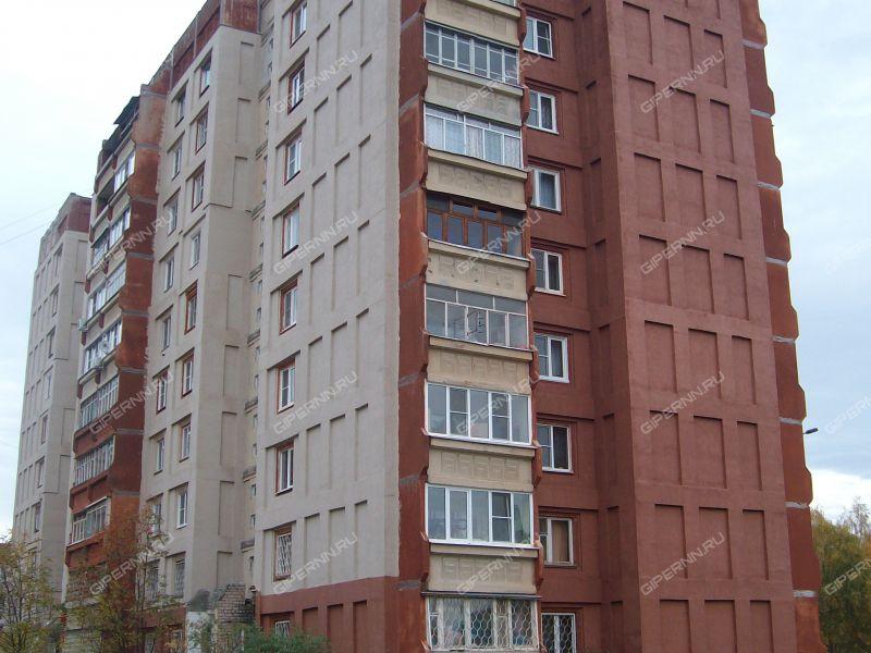 Красноуральская улица, 3а фото