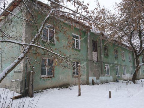 gorkovskaya-ulica-8 фото