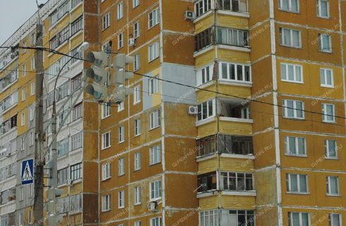 ul-molitovskaya-6 фото