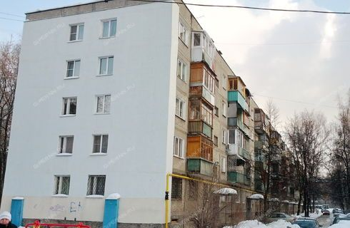 ul-nadezhdy-suslovoy-6 фото