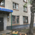 помещение под офис, торговлю на улице Дьяконова