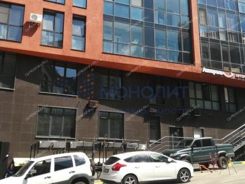ul-semashko фото