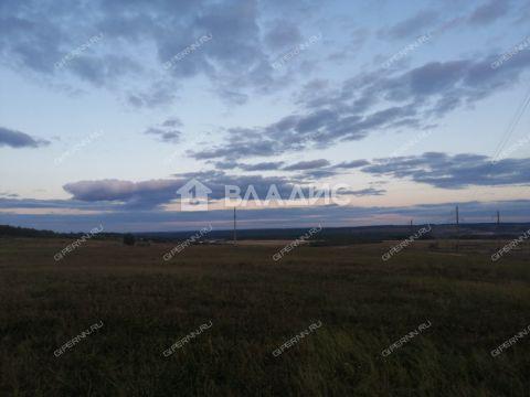 derevnya-maydan-kstovskiy-rayon фото