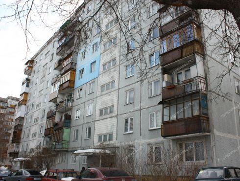 ul-norvezhskaya-6-k2 фото