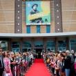 Нижне-Волжская набережная превратится в кинотеатр