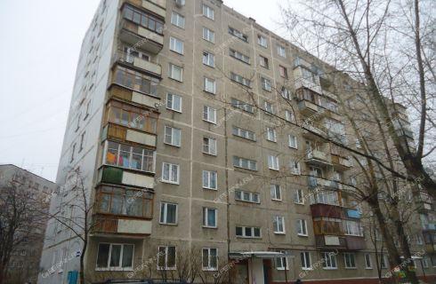 ul-shalyapina-19a фото