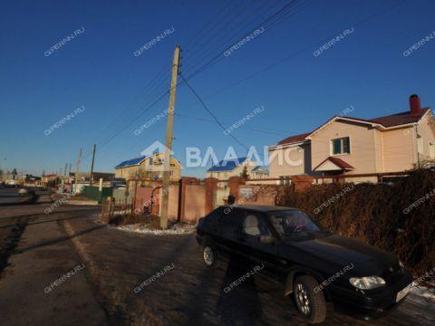 dom-derevnya-koposovo-ul-novye-peski-d-90a фото